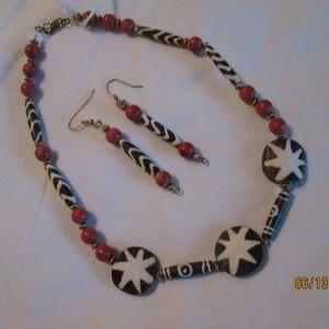 Whimsical Ways Jewelry